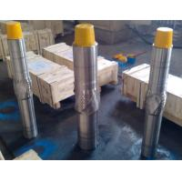 Wholesale Non magnetic stabilizer from china suppliers