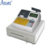 Wholesale Electronic Cash Register,Restaurant Cash Register,Cash Register,Cash register Manufacturer from china suppliers