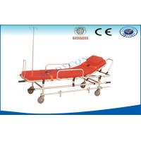 Wholesale Ambulance Rescue Stretcher from china suppliers