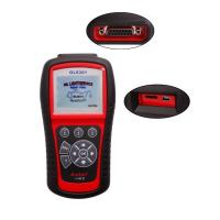 Wholesale Autel Maxi Service OLS301 Oil Light Service Reset Tool Inspection Interval Erase from china suppliers