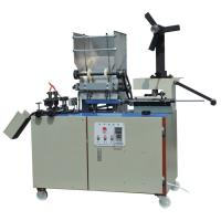 Buy cheap Certification CE Disposable Drink Straw Packing Machine With Printing from wholesalers