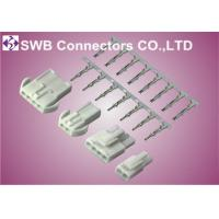 Wholesale Wafer Wire to Wire Connector 4.50 mm Pitch for Computer / Power from china suppliers
