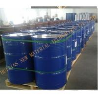 Wholesale Polyurea Waterproof Anti corrosion Protective Coating Paint High solid content from china suppliers