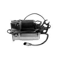 Wholesale Audi Q7 Porsche Cayenne Vw Touareg Wabco Air Suspension Compressor Pump 4L0698007 from china suppliers