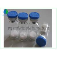 Wholesale Melanotan 2 Nasal Spray 121062-08-6 Human Growth Hormone Peptide Injectable from china suppliers