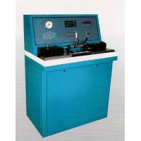 Wholesale PTPL injector calibration stand from china suppliers