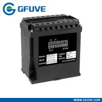 Wholesale POWER FACTOR TRANSDUCER from china suppliers