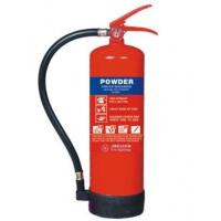 Wholesale 7kg Portable Dry Powder Fire Extinguisher from china suppliers