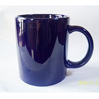 Wholesale Certification SGS/CE Export to colors ceramic mug with handle custom LOGO 7102 more colors cup from china suppliers