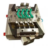 Wholesale Injection PPR Fitting Mould/ Mold Maker in Dongguan from china suppliers