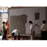 Wholesale Environmental Cement Based Covering Mortar For Insulation System from china suppliers