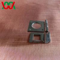 Wholesale 100 OPI 0.11mm wire copper shielding mesh(2014 hot sale!) from china suppliers