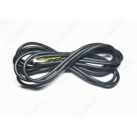Buy cheap Assembly Cable Electrical Wire Harness For Flying Leads Connection Reed Switch 52731003 from wholesalers