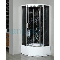 Buy cheap Shower Room (SLD-M II -6601) from wholesalers