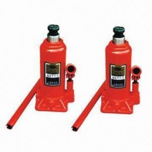 China Hydraulic Jacks/Hydraulic Lift/Screw Jack/Car Lift/Electric Jack/Boom Lift/Auto Lift/Jack Stand on sale