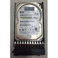 """Wholesale 300GB SAS 2.5"""" 10K HDD Model EG0300FARTT  P/N: 518011-002 FOR HP from china suppliers"""