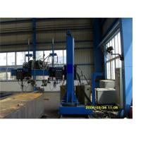 Wholesale Column Box Beam Electro - slag Welding Machine Travel Trolley Drives from china suppliers