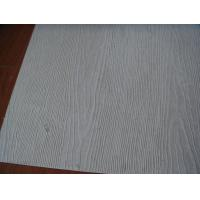 Wholesale Waterproof Wood Grain Fiber Cement Board Sheet Fire Proof 100% Non Asbestos from china suppliers