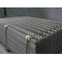 Wholesale China supplier,direct export Reinforcing steel welded wire mesh panel,used in Construction from china suppliers