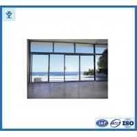 Wholesale Aluminium Sliding Door with Australian Standard from china suppliers