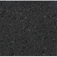 Wholesale marble stain resist Quartz Stone Countertop for window sill , floor tile , wall tile from china suppliers