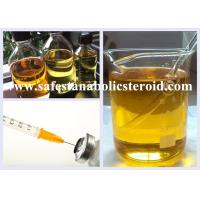 Wholesale 99% Anabolic Bulking Powder Nandrolone Propionate CAS 7207-92-3 Injection Liquid from china suppliers