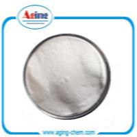 Buy cheap inexpensive additive DE 15-20 10-15 MD (C6H10O5)n maltodextrin powder from wholesalers