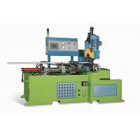 Wholesale Aluminum Pipe High speed cutting Machine from china suppliers