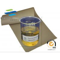 Wholesale LDC-40 Paper Coating Chemicals For Wet Grinding Calcium Carbonate from china suppliers