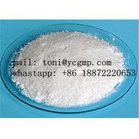 Wholesale Oxymetholone Anadrol Oral Anabolic Steroids Bodybuilding To Male Growth 434-07-1 from china suppliers