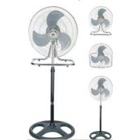 Buy cheap 3 in one 18 stand fan from wholesalers