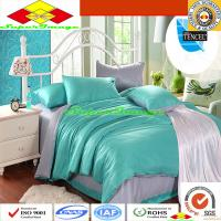 Wholesale Tencel Fabric Bedding Sets from china suppliers
