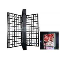 Wholesale 1280 X960mm Double Sided LED Display P10 For Commercial Advertising from china suppliers