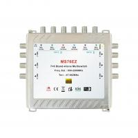 Wholesale 7x6 mutliswitch from china suppliers