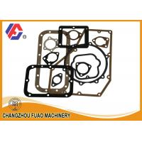 Wholesale Gasket Set For R175 R180 R190 ZS195 Diesel Engine Kit / Tractor / Tricycle / Truck from china suppliers
