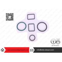 Bosch / Volvo Seal O - RING Repair Kits For Direct Injection Unit Pump