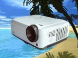 Wholesale Video Projector (SV-068) from china suppliers