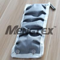 Quality Subaru Impreza Legacy Turbo Heat Blanket TD04 TD05 TD06 VF22 VF34 for sale