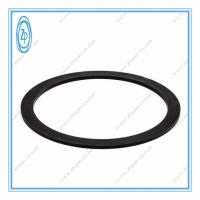 Wholesale Nylon ABA Back Up Ring Hydraulic Seal Solvent / Abrasion / Weather Resistance from china suppliers