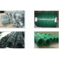 Wholesale Galvanized Steel Wire hot sales ! PVC Wire from china suppliers