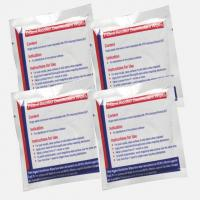 Wholesale Sanitary Wet Wipe from china suppliers