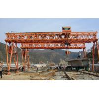 Wholesale Professional Construction Machinery 150 Ton Crane for Bridge Erection from china suppliers