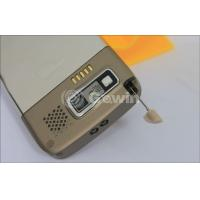 Wholesale 2.2 Inch Dual Sim TV Phone with 2030 Speaker , 200 - 280 hours Stand-by time from china suppliers