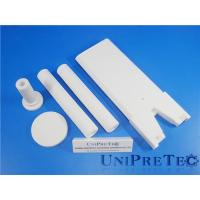 Wholesale Macor Machinable Glass Ceramic Component from china suppliers