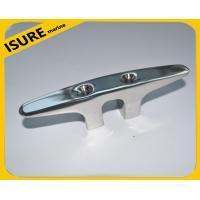 Wholesale STAINLESS STEEL MAST CLEAT-DECK/BOAT/YACHT from china suppliers