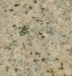 Wholesale China Granite G682 Golden Yellow from china suppliers