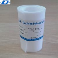 Wholesale PTFE Electri film from china suppliers