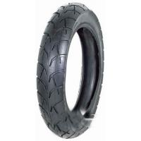 Wholesale Motorcycle tire/scooter tire/dirt bike tire from china suppliers