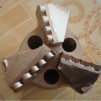 China New Arrival PDC Diamond Drilling Bits/pdc drill bit on sale