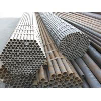 Wholesale ASTM A335 P11 / P12 Hardened Stainless Steel Welded Pipes Flexible from china suppliers